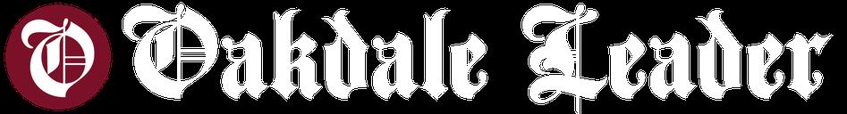 Oakdale logo head