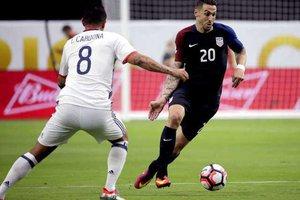 Copa USA pic