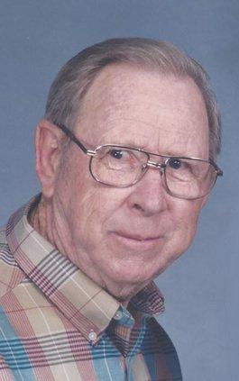Lowell Arthur Hillerman
