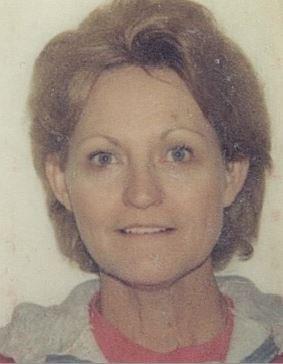 Alice Jean Bowler