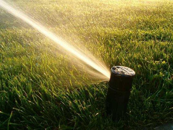 watering FertilizerDelivery