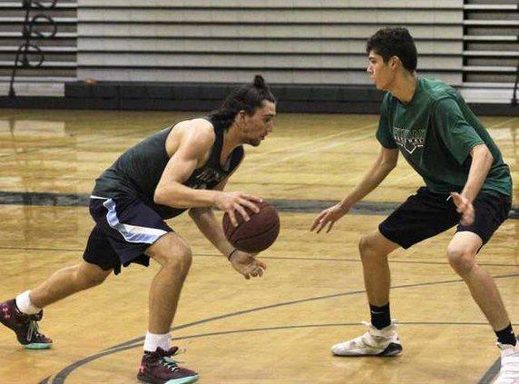 Boys Basket 2