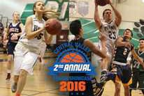 2nd Annual Central Valley Senior Showcase