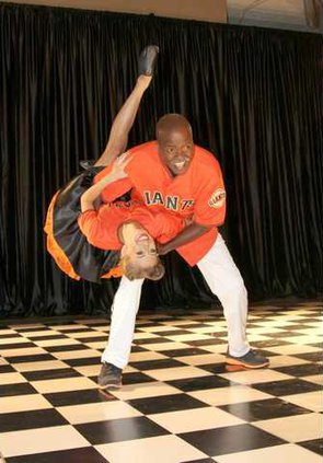 dancing with stars pic1