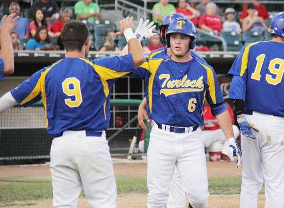 Turlock baseball pic1