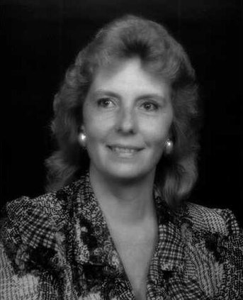 Carole Everett 001 bw