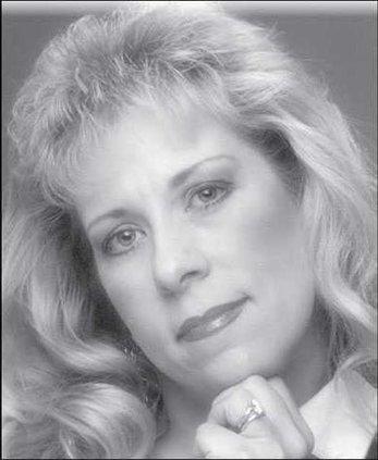 Linda-Walker
