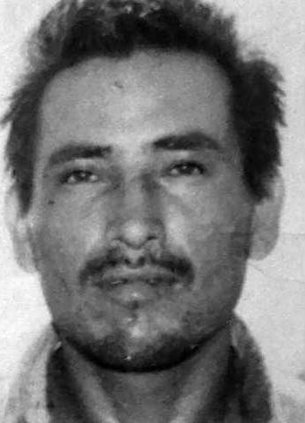 Pedro Mendoza 01 bw