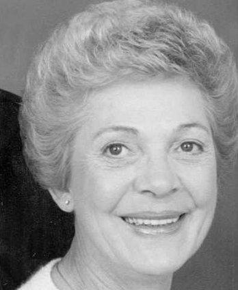 Phyllis-Bartenhagen gs