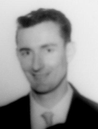 Anthony James Schleder Jr.