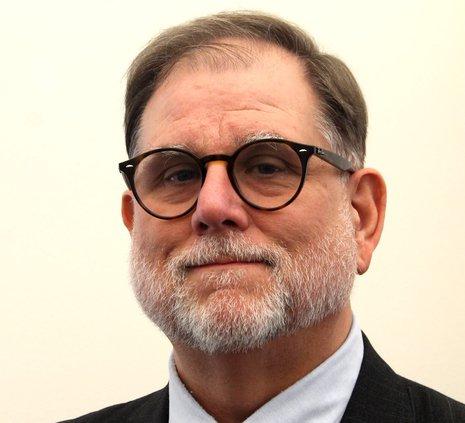 city manager robert lawton