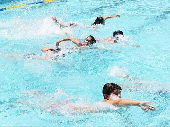 209-swim-pic