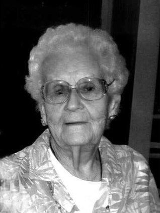 Bernice Odell Smith 001