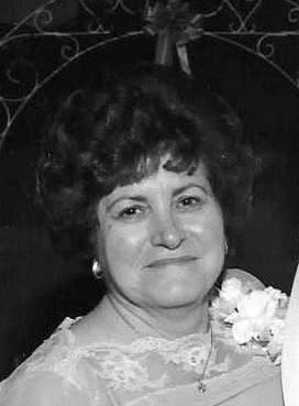 Bettye Brodehl
