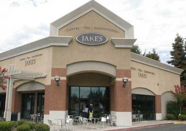Jakes-DSC 4925