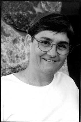 Rosemary Cadle 001
