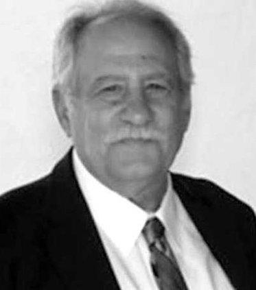 Steve Joseph Souza