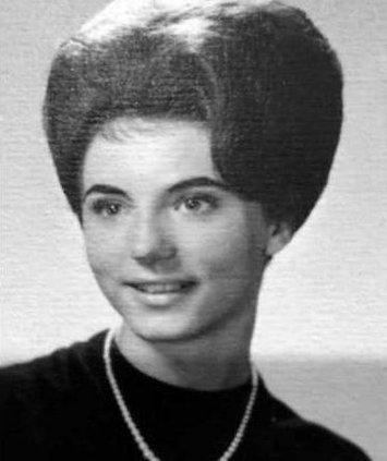 Edna Galvin bw