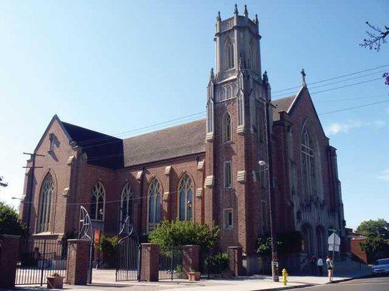 Page-3-Stockton-Church-LT