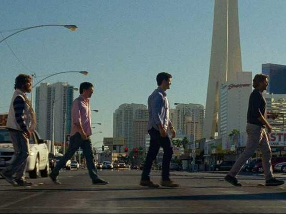 The-Hangover-3-Screenshot-Teaser