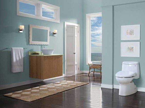 bathroom-front