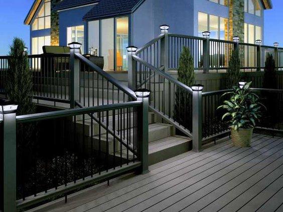 deck-front
