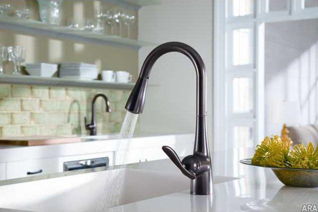 faucet-right
