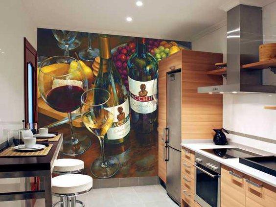 front-kitchen