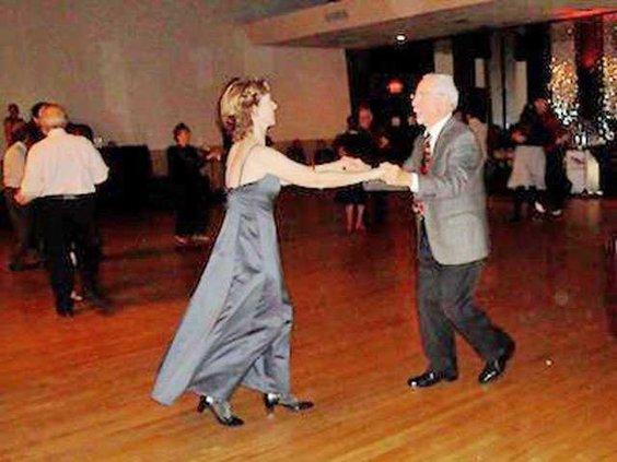 modesto-dancing-pic21a