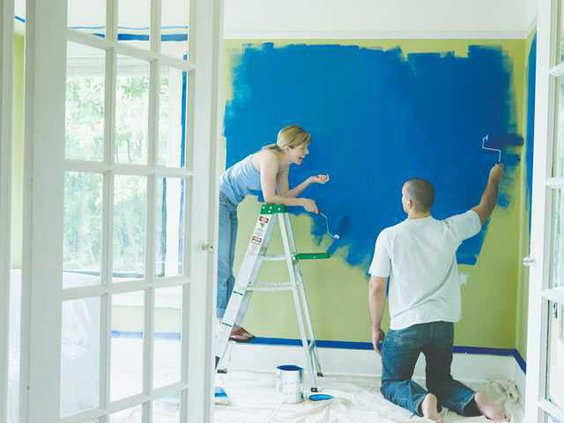 paint-LT