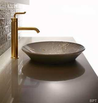 sink-page-one