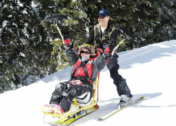 skiing-handicapped-pic11a