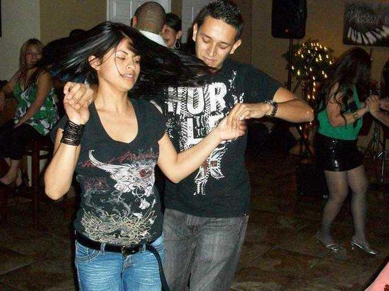 strockton-dance