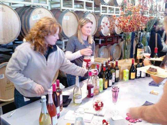 sutter-family-home-vineyard