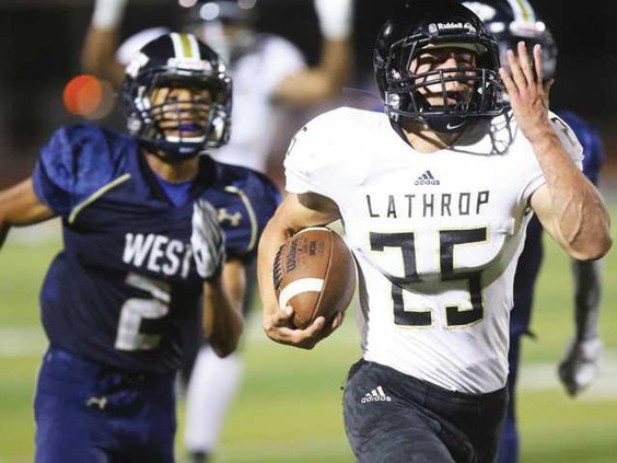 FB--Lathrop-West pic 1 copy