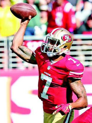 FBN--49ers Preview file