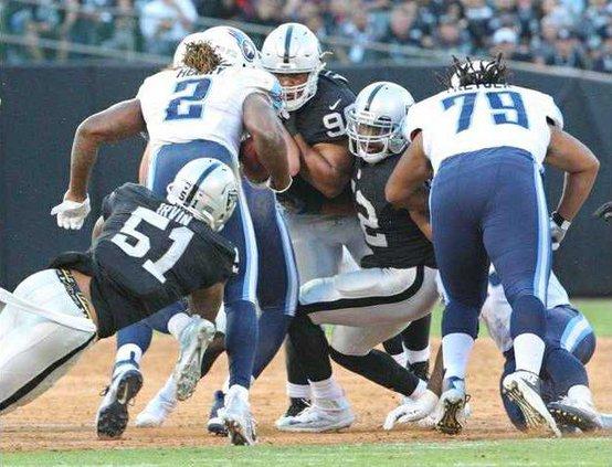 FBN--Raiders-Run Defense pic