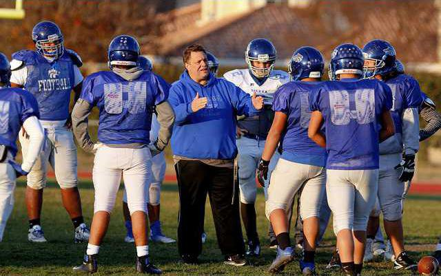SHS FBALL STATE PRACTICE3 12-18-15