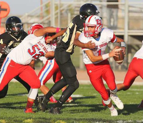 Soph FB--East Union-Lathrop pic 2