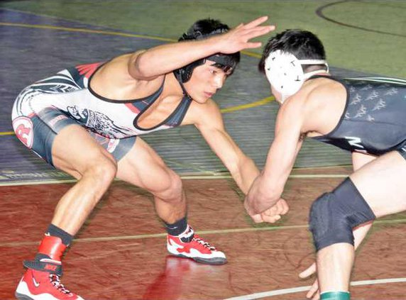 WRES--SJS Masters Tourney pic WEB ONLY