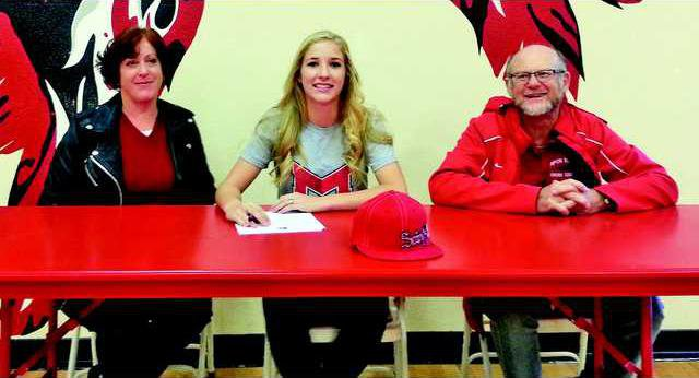 XC--Ripon-Waters signs pic