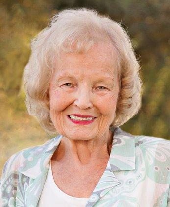Marjorie Henderson Steichen
