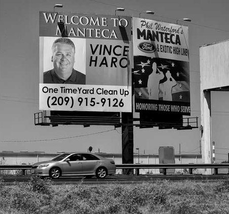 SIGN VINCE HARO1 5-1-17