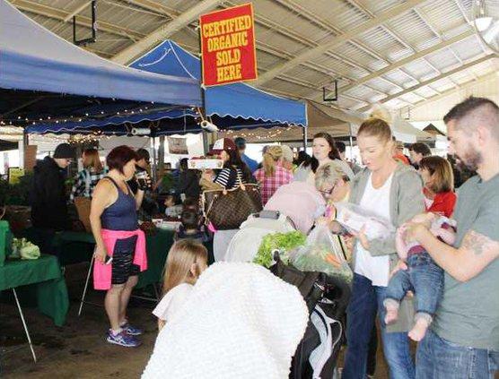 farmers market fairgrounds pic1