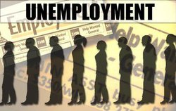 jobless-philippines-umemployment1