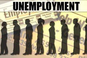 jobless-philippines-umemployment1