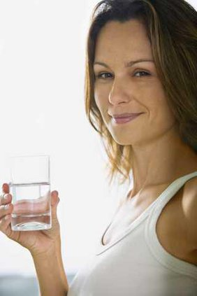 Dehydration pix