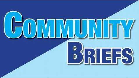 community-briefs