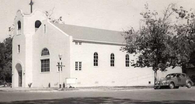 church-pic2