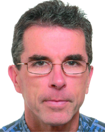 Dennis Wyatt